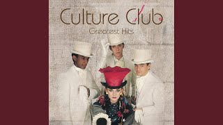 Provided to YouTube by Universal Music Group White Boy · Culture Cl...