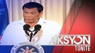 Spekulasyon lang daw ang sinasabing bilyong halagang shabu ng PDEA.