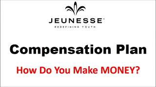 JN Compensation Plan Cr:Linda Miner