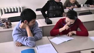 VL ru Обучение мигрантов русскому языку Владивосток