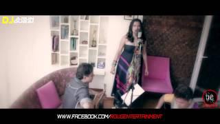 Ambarsariya (Club Mix) - DJ Arun Dubai