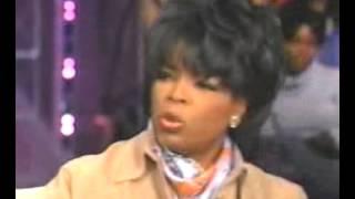 Brandy   Sitdown Interview