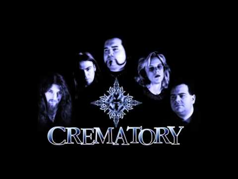Crematory [Greatest Kills] - Doombunker Podcast mp3