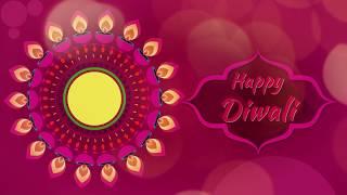 शुभ दीवाली 2019 | Whatsapp Diwali Greeting Videos | Whatsapp Video Status New | Best Forever Songs