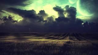Sad Dark Classical Music [Piano & Cello]