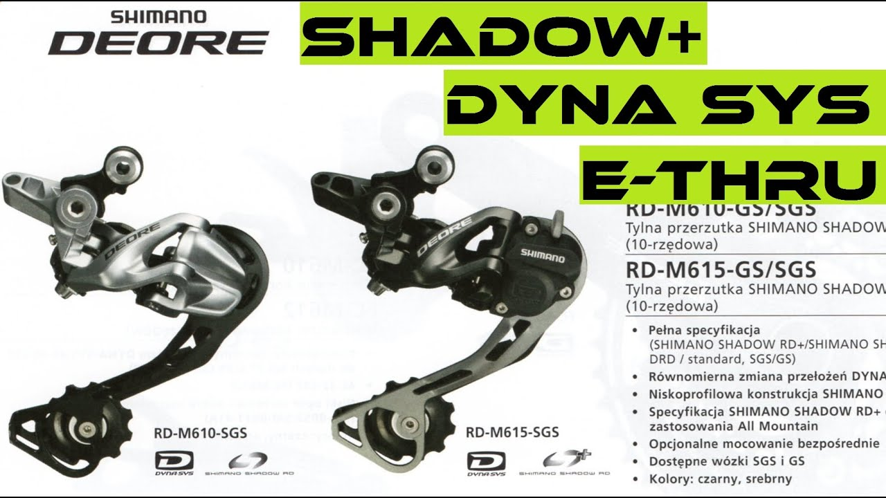 Magura mt trail sport, € 219 (set), 458 g, 85. 1/68. 1 nm, 1. 8/2. 3 s, 7. 6/9. 8 s. Shimano deore, € 73, 548 g, 69. 9 nm, 3. 0 s, 9. 6 s. Shimano saint, € 237, 594 g.