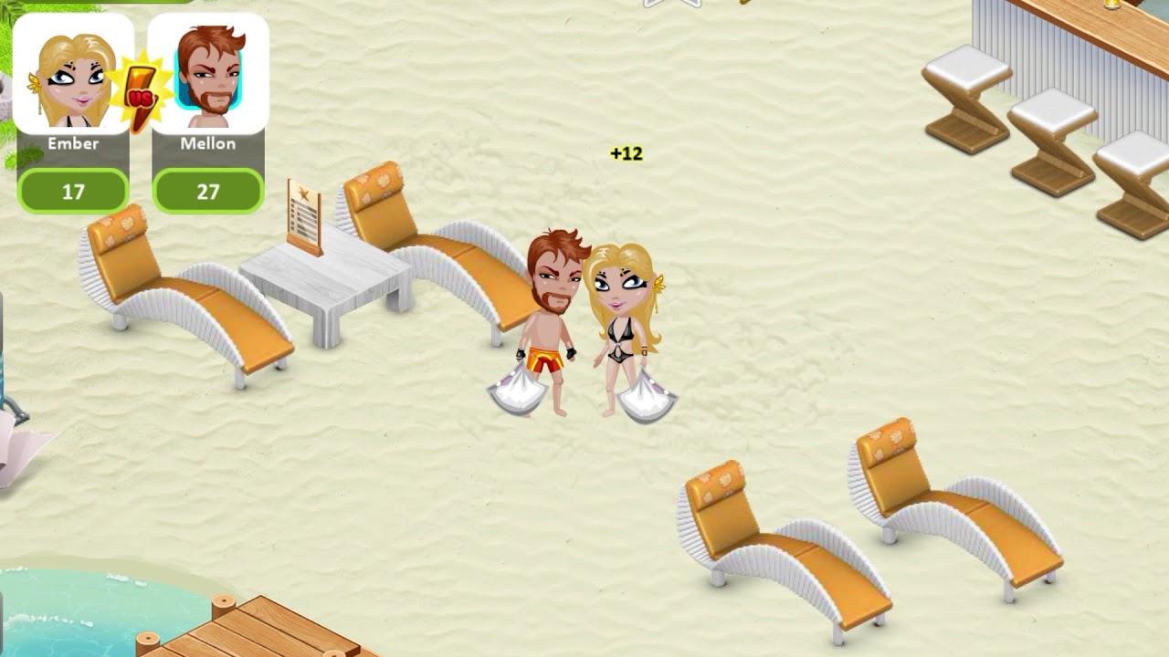 Скачать игру аватария мир где сбываются мечты на андроид бесплатно