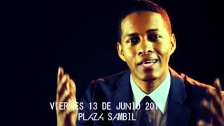 Video Promo #7: Urban Starz Presenta: Chelo Home | Decarriarme?