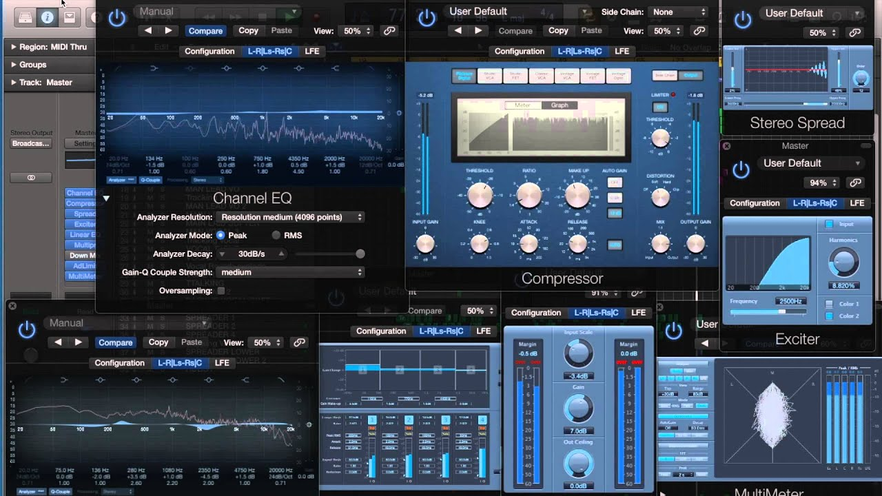 audio mastering Berlin based electronic music mastering & mixing service specialized in techno, house music order your: stem mastering, remastering, mixdown | warm, analog, optimized for streaming & club sound systems.