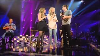 Celine Dion Fred Pellerin Mille Apres Mille