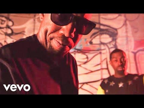 Hoodstarz - Ya B*tch ft. J. Stalin, 4rAx