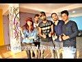 Download lagu Tu Cheez Badi Hai Mast | Hip Hop | Dance Choreography