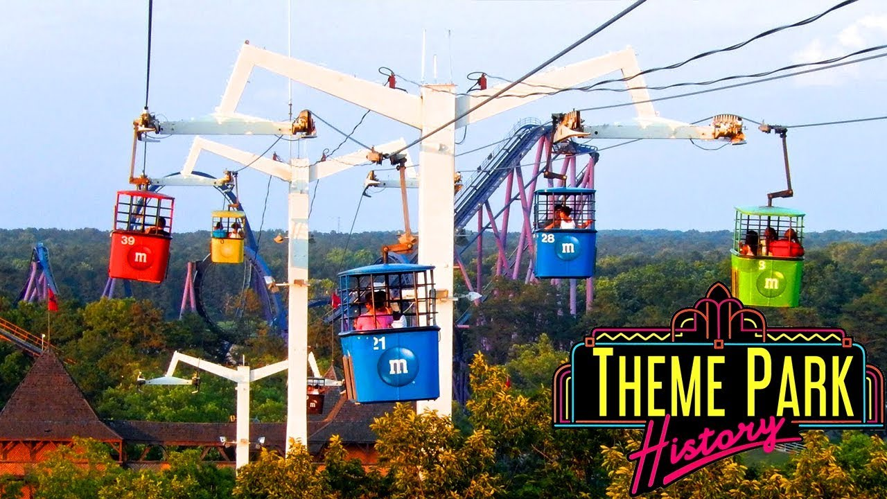 the-theme-park-history-of-skyway-skyride-feat-new-jersey-coasters-six-flags-great-adventure