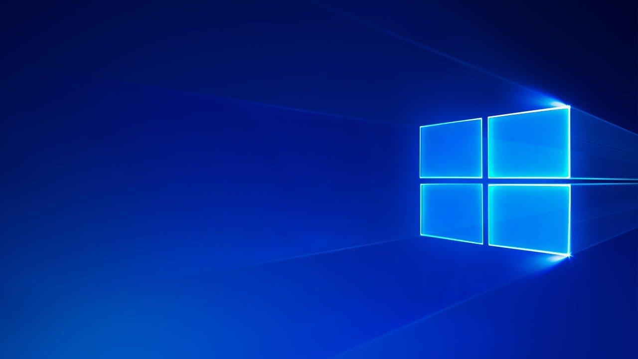 windows 10 update iso 1809