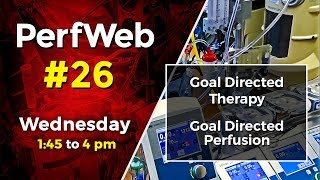 Upcoming Next - PerfWeb 26 - Part 2