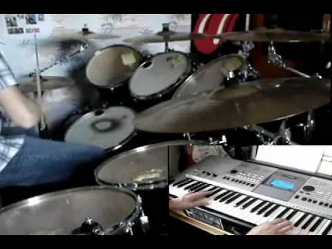 Dirty Laundry Eagles Cover Chords Chordify