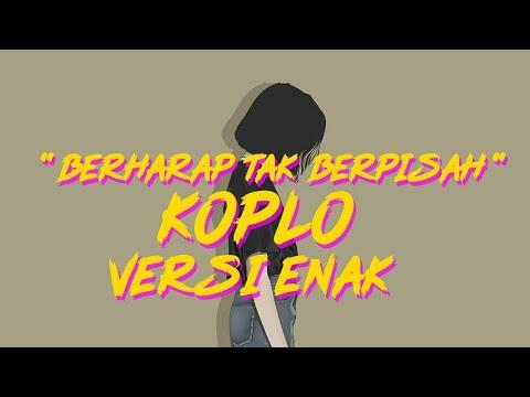 Berharap Tak Berpisah Feel Koplo Remix - Reza Artamevia