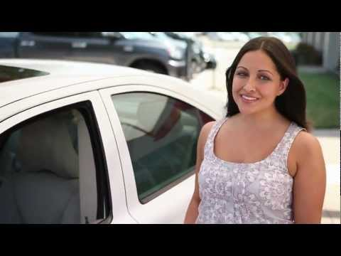 RoadLoans | Peace of Mind When Car Buying