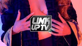 Mutss x Relly Luton - Versace Robe [Music Video] | Link Up TV