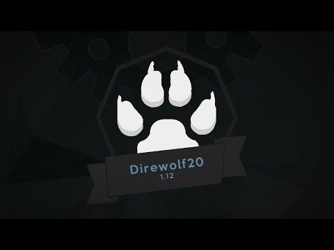 Direwolf20 EP2 Ore Processing + Tool Upgrades