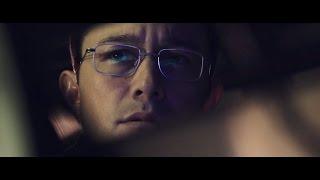 Сноуден - Trailer