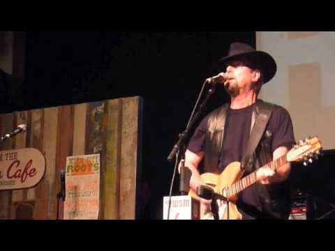 Roger McGuinn, My Back Pages