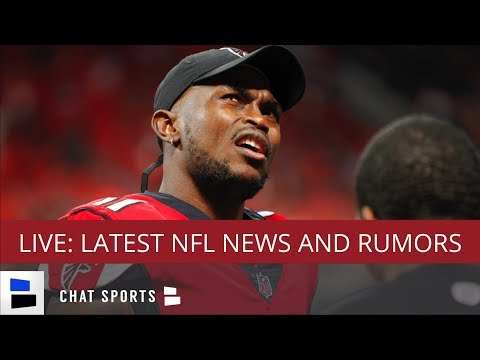 darrelle-revis-retires-no-contract-for-julio-anthem-protest-madden-19-cover-quick-hitters