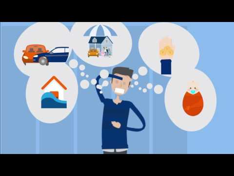 Graphic Animation For Agency Marketing Machine