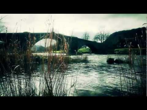 Gwydyr, North Wales