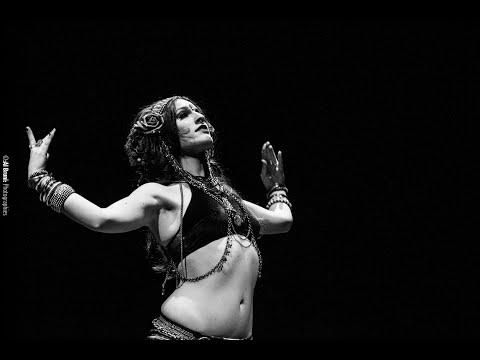 PrimaVeraDonna - Vogel -  Angelica Bressanin