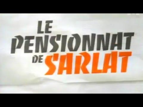 PENSIONNAT CAMPAGNE RETOUR 2 TÉLÉCHARGER AU A LA EPISODE