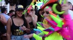 Hora Loca Miami -  Event and Wedding Entertainment