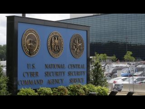 Fallout from revelations of NSA's illegal surveillance