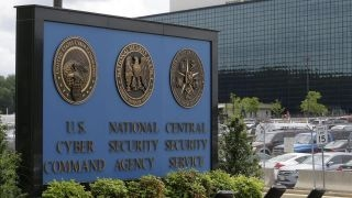 Fallout from revelations of NSA