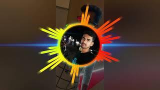 KEMITI BHULIBI SE ABHULA DINA DJ ASHOK RIMAX