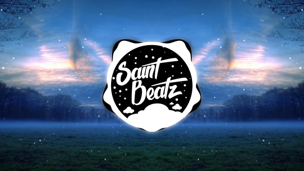 Daddy Yankee - Gasolina (BLASTERJAXX Remix) - YouTube   1280 x 720 jpeg 136kB