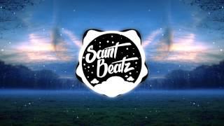 Daddy Yankee - Gasolina Blasterjaxx