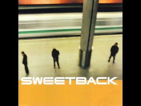 Hope She'll Be Happier - Sweetback