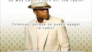 Ne-yo - So Sick Subtitulada y Letra Traducida