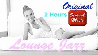 Jazz Lounge: Lounge Jazz Music & Lounge Jazz Piano (2013 and 2014 Instrumental Playlist Mix)