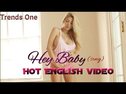 Sexy hot women videos