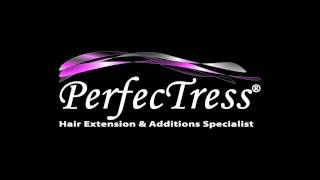 Trailer video Perfectress Tape Weft