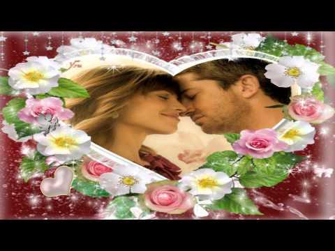 ♥♥Kumar Sanu Romantic Song ~ Sari Duniya Ka Jaise Khuda Ek Hai ~ Dedicated to Ahmed♥♥