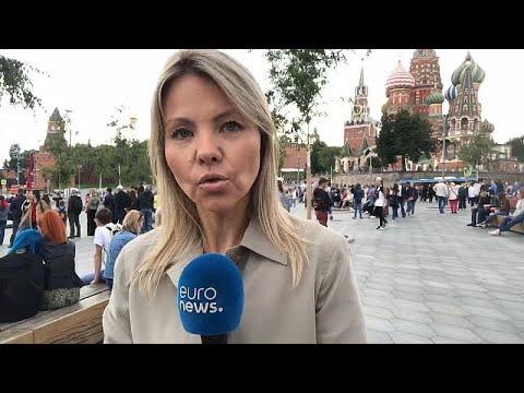 Video | Rus basınından S-400 manşetleri: Washington'un tehditleri S-400 alımını durduramadı