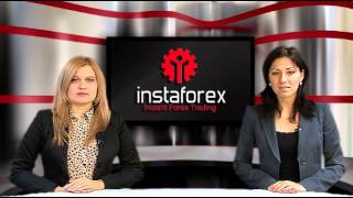 Forex TV Channel  Weekly Forex Reviews