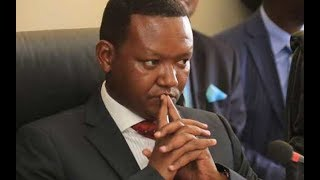 governor-mutua-asks-kenya-power-water-firms-to-waive-bills-for-six-months-to-cushion-kenyans