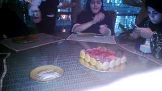 Video 13 Jan 2014  Karoomi at Al Sallal download MP3, 3GP, MP4, WEBM, AVI, FLV Juli 2018
