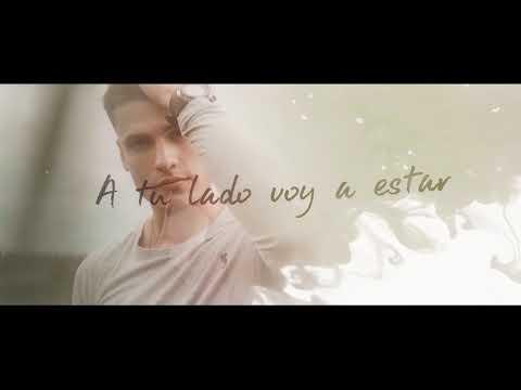 A tu lado - Martinez (Video Lyric)