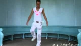 Тектоник обучение: часть 3 [video-dance.ru]08(, 2012-03-30T10:29:41.000Z)