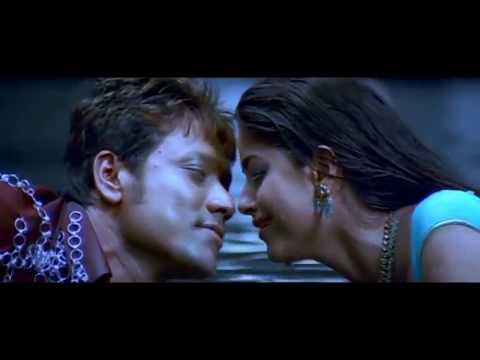 Meera Chopra   Aah ah Thigu   Hot Only Edit